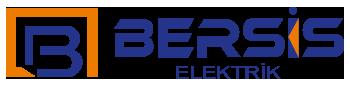 Bersis Elektrik Logo