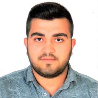 Yasin Yelman